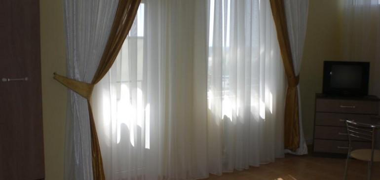Аренда однокомнатной квартиры №49, Одесская, 86/1, корп. Г, 11 этаж