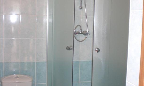 Аренда однокомнатной квартиры №46, Одесская, 86/1, корп. Г, 11 этаж